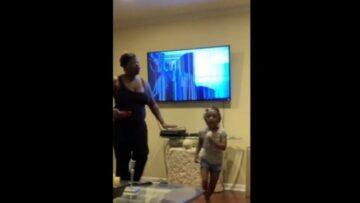 Atvert TV