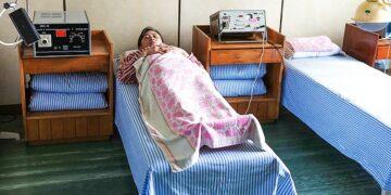 Észak Koreai élet sajátosságai