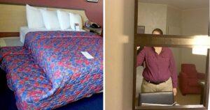 Hotel failok
