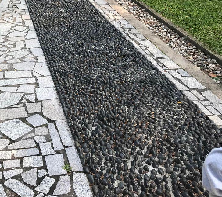 Fekete kő