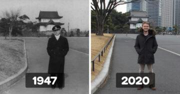 Idő múlása