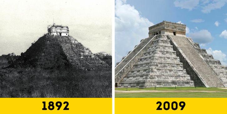 Kulkulan piramis