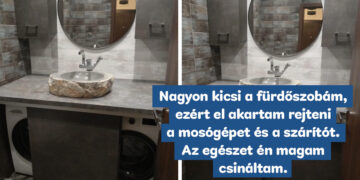 Nagy ötletek kis lakásokba