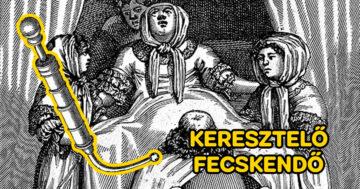Sötét középkor érdekességek