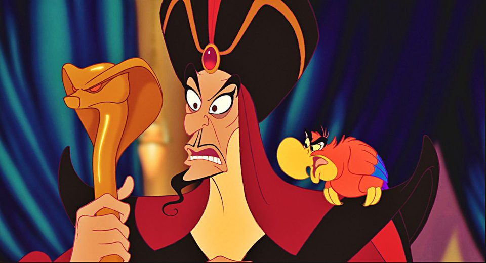 we need to talk about hot jafar in the live action aladdin r ggsf.960