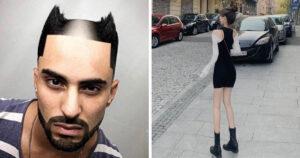 Emberek és a Photoshop