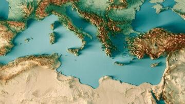 Érdekes térképek open