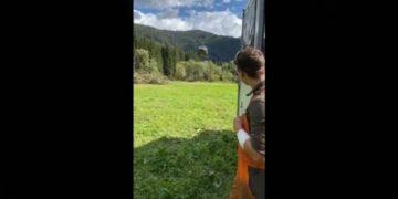 Helikopter fail
