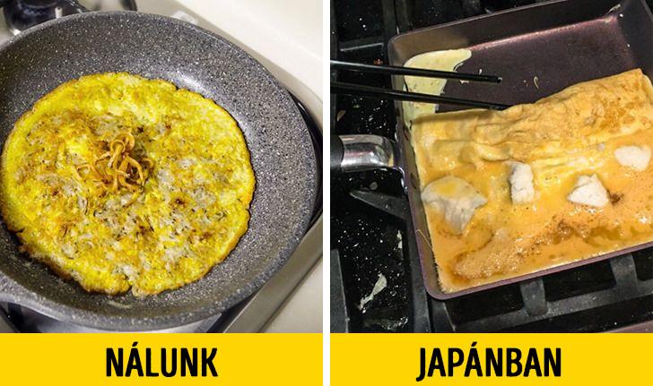 Japan Makikinabe