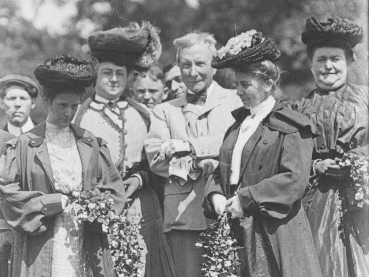 John D. Rockefeller érdekességek