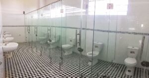 Őrült vécédizájnok