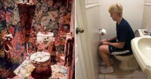 Vécékatasztrófák