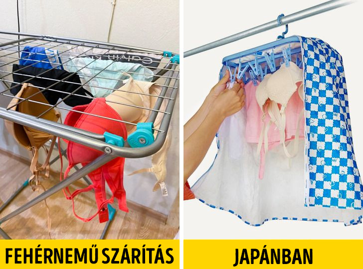 Fehernemu japanban