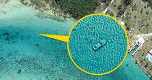Google Maps felfedezések