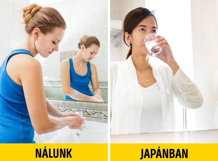 Szajoblites japanban