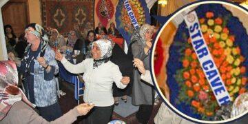 Törökországi élet különlegességei