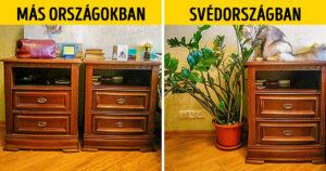 Svédországi boldogság