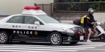 Robogo rendorok