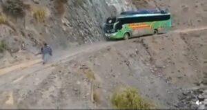 Buszsofor meresz huzas