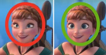 Disney arc kvíz