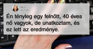 Élet 40 felett