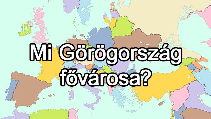 Gorogorszag