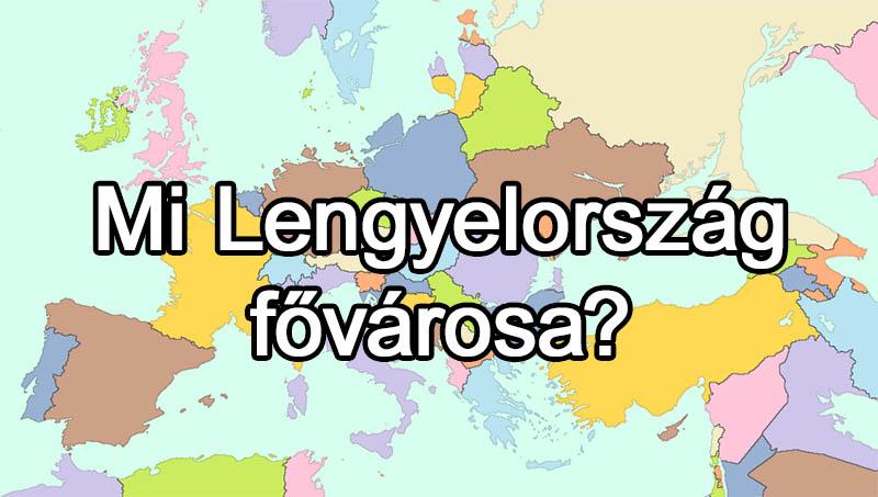 Lengyel