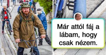 Norvégia élete