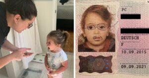Gyereknevelési failok