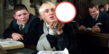 Harry Potter részlet kvíz