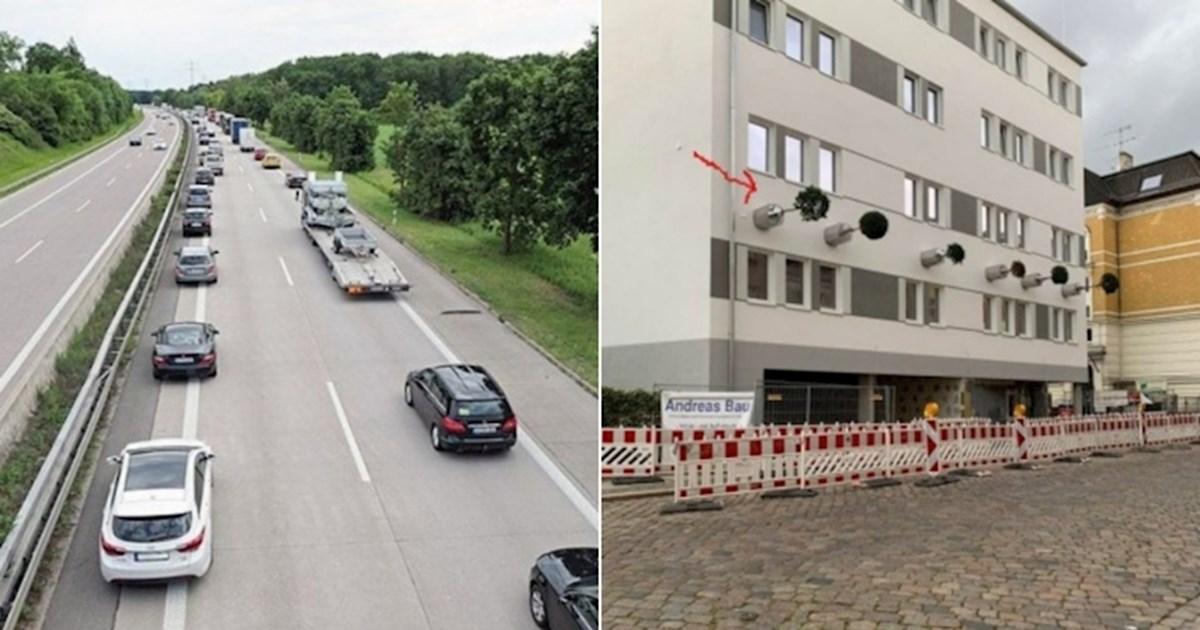 Irigylésreméltó németország