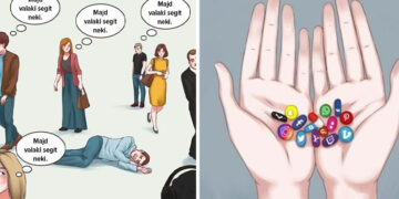 Modern vilag problemak