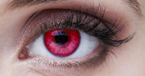 Piros szín kvíz