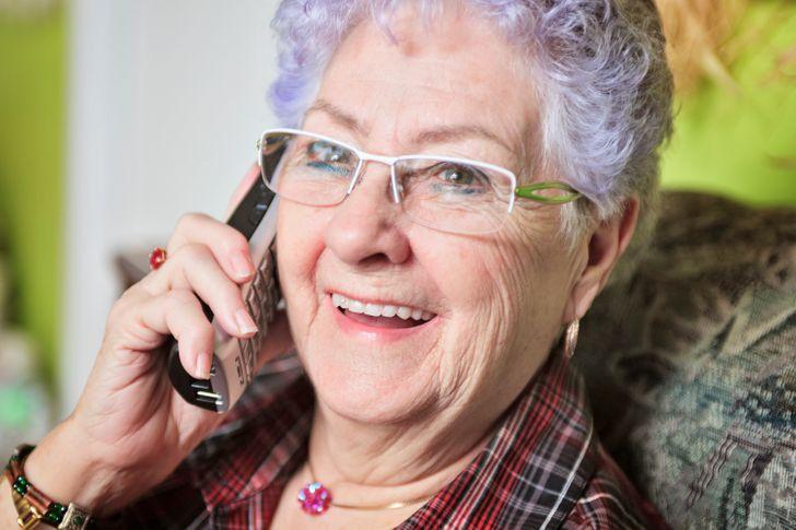 Telefonhívás fail