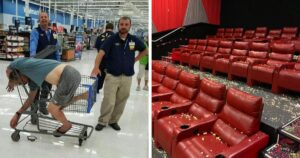 Vendéglátósok és boltosok élete