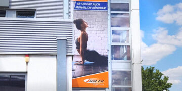 Borzalmas reklámhirdetések