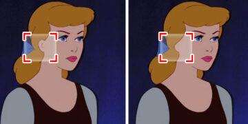 Disney mandela
