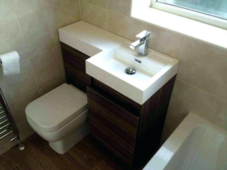 bathroom sink vanity units unit with basin view larger corner marvellous make up kitchen sinks cabin 728x546