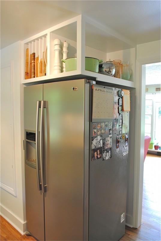 kitchenfinal12 537x800
