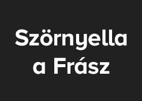 szorny2