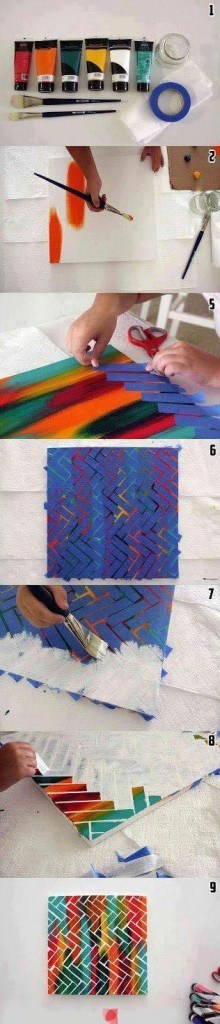 13 elkepeszto dekoracio amivel feldobhatjuk szobaink falat 5ebbf668b33fb