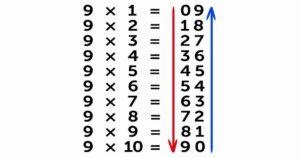 Matek feladatok tanulás