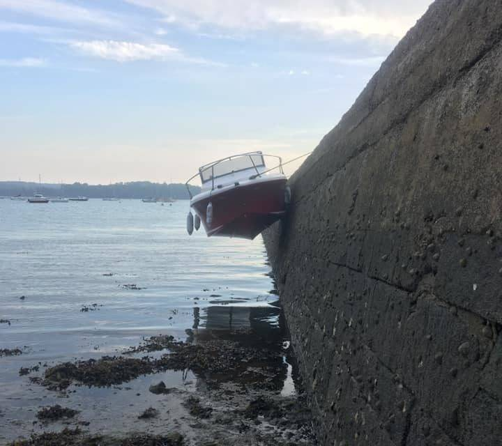1621956392 bateau st suliac 720x640