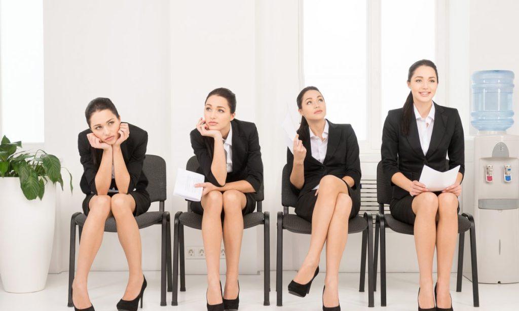 Állásinterjú trükkök HR