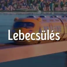 Lebecsules