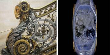 Ókori műalkotások