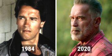 Ugyanazok a színészek mozi