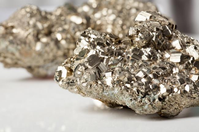 Világ legdrágább féme