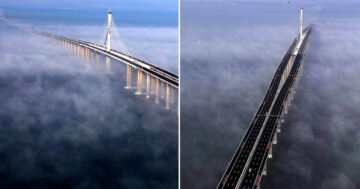 Világ leghosszabb hídja