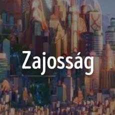 Zajossag